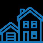 PSFA-hypotheek
