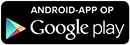 android_button_nl_app_rgb_wo_45